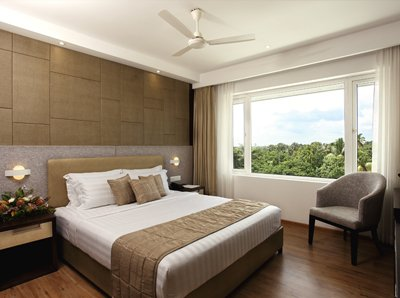 budget hotels in bypass kochi